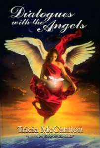 Book-Angel Cover web