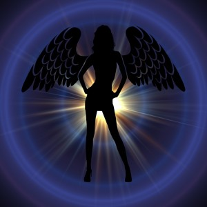 angel-1644869_960_720 Pete Linforth Pixabay Free No attribution Required