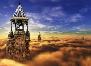 httpspixabay.comenfantasy-castle-cloud-sky-tower-782001No Attribution Required