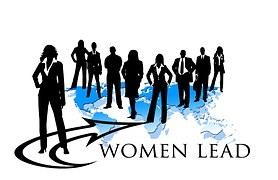 businesswoman-453487__180 geralt Pixabay FREE No Attribution Required