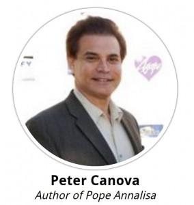 pic Peter Canova