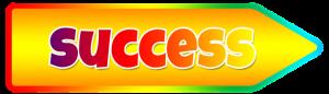 arrow-1538708__180 geralt Pixabay FREE No Attribution Required