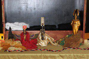 ESS 2014 03a altar
