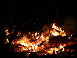 embers and sparks Oct2013