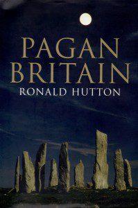 Pagan Britain 2