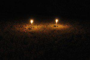 Samhain solitary 02