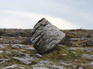 Poulanbrone, Ireland