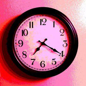 clock 11.03.14 03