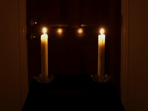 initiation candles 05