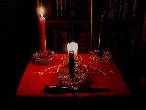 spell altar 03