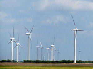 wind turbines 05.22.10
