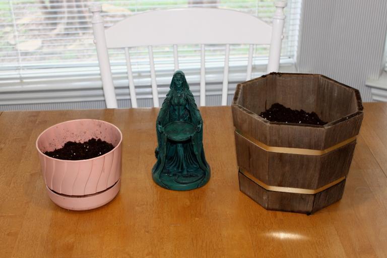 planting altar 02