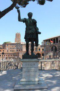 02 01a Caesar