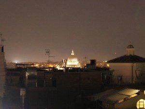 03 08 St. Peter's