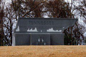 Vicksburg-Dec2013-07 600x400