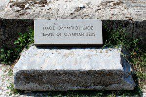 06 22d Temple of Zeus
