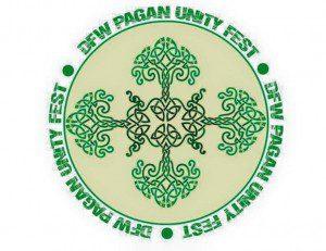 Pagan Unity Fest