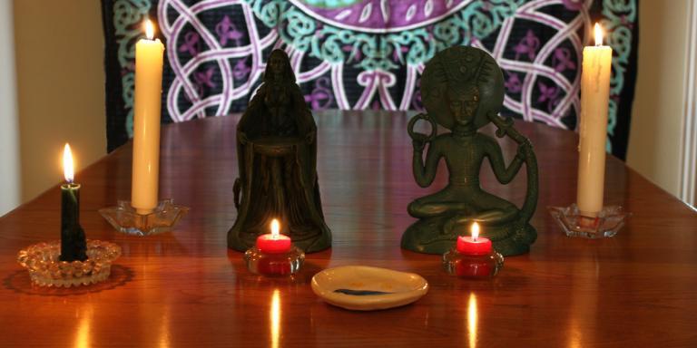 altar 08.22.15 01 1200x600