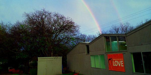 DUUF rainbow 04.07.14