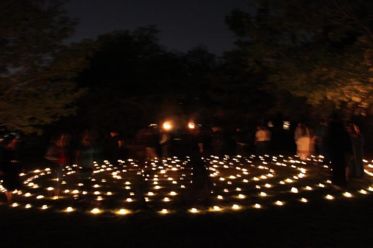 Samhain-2011