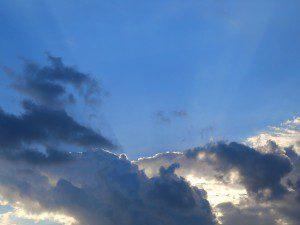 sky 09.06.15