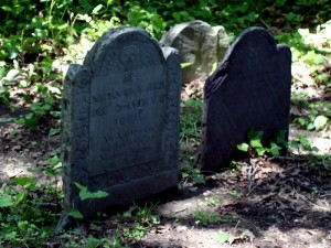 04 08b Salem cemetery