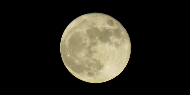 full moon 10.27.15 02