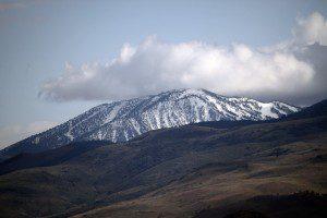 01 05 Reno