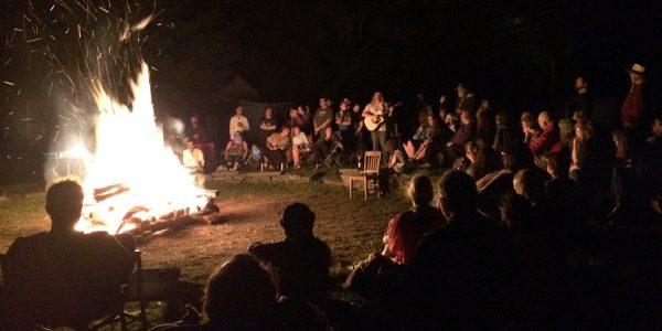 2015 OBOD East Coast Gathering