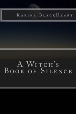 BookofSilence-e1449266132359
