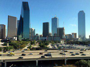 Dallas 11.02.15