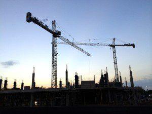 construction UTD 08.08.14