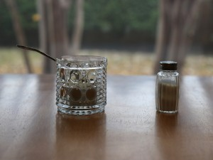sugar and salt 4x3