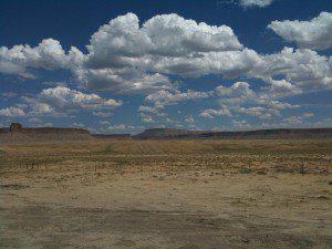 z0 SW Colorado desert