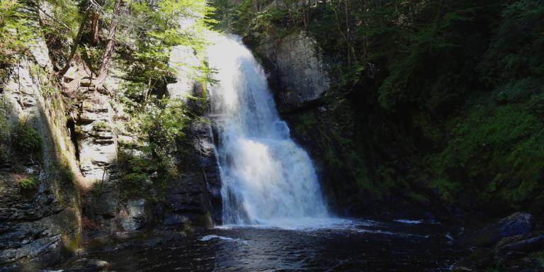 Bushkill Falls 2015 17 1200x600