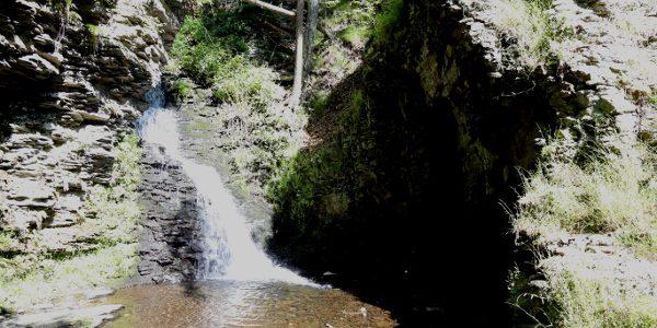 Bushkill Falls 2015 35 600x300