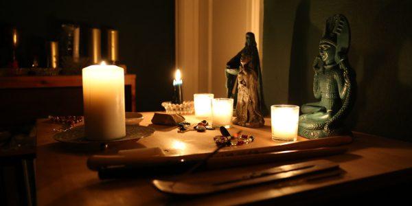 altar 11.19.15
