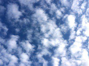 clouds 08.03.14