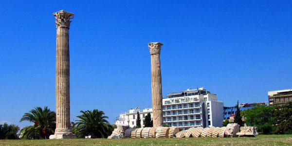 Temple of Zeus 2012 600x300 02