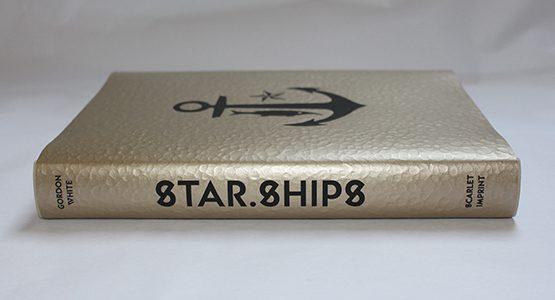 star.ships_spine