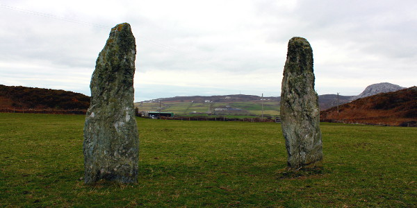 04 46 Portal Stones 600x300