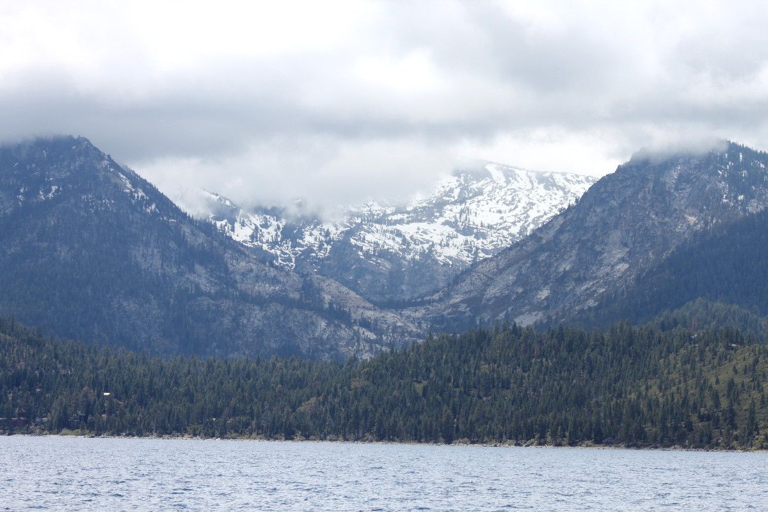 07 17 Tahoe cruise