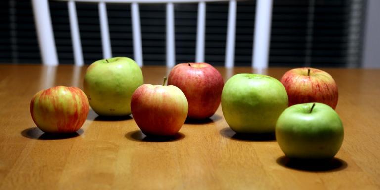 apples 02