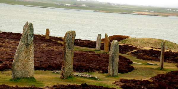 09 230 Ring of Brodgar 600x300