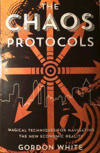 Chaos Protocols photo