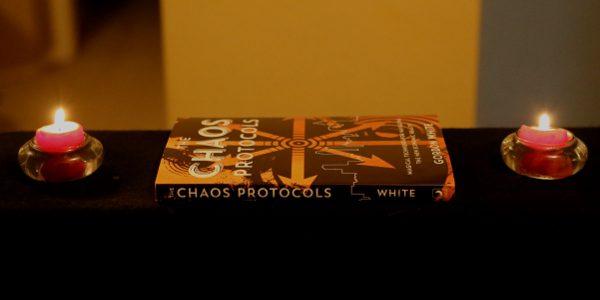 chaos protocols 600x300