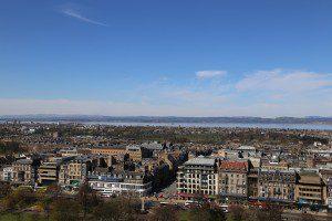 06 190 Edinburgh