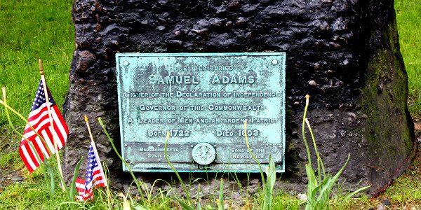 02 19 Sam Adams 600x300