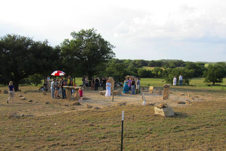 James' funeral - afterward 6x4