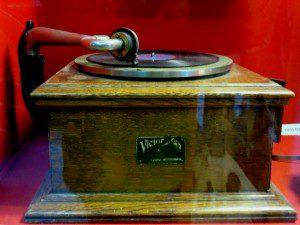 02 21 Virginia City museum 2015